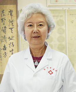 Dr. Ming
